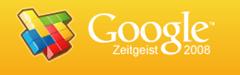 Zeitgeis2008